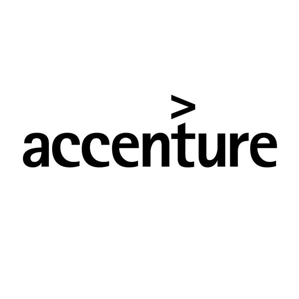 Accenture logo 600