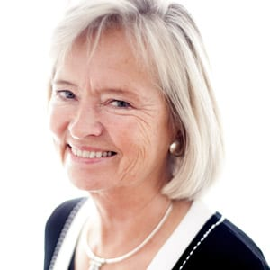 Birgitta Klasén