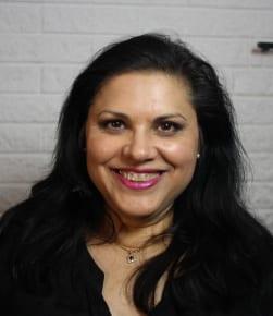 Naseem Quraishi-Larsson