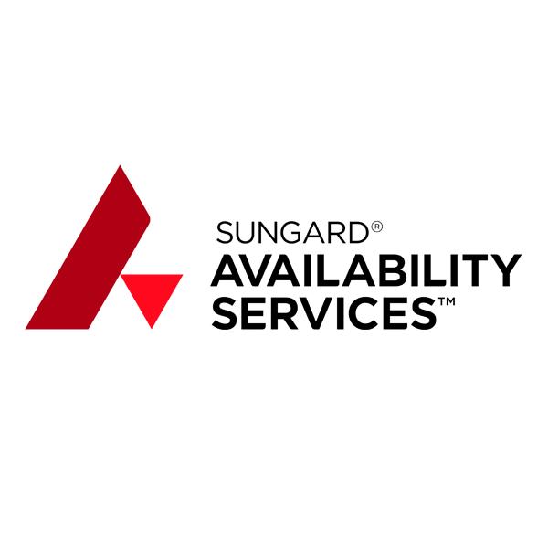 Sungard AS logo 600