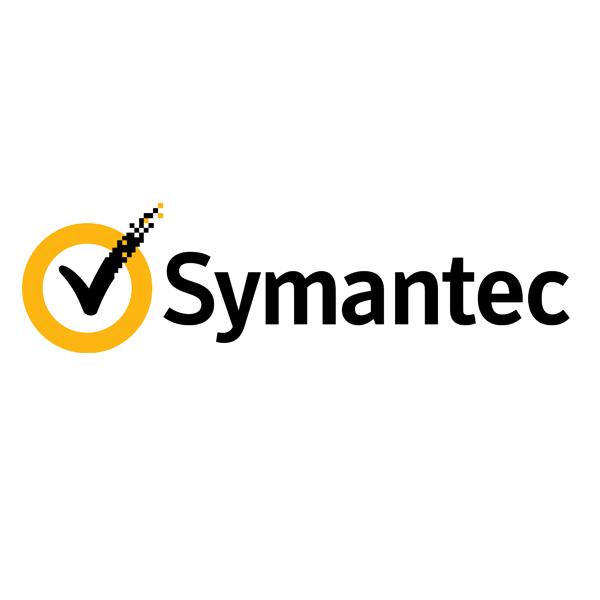 Symantec logo 600
