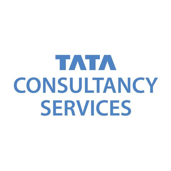 TCS logo 600