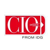 cio-sweden-from-idg-600