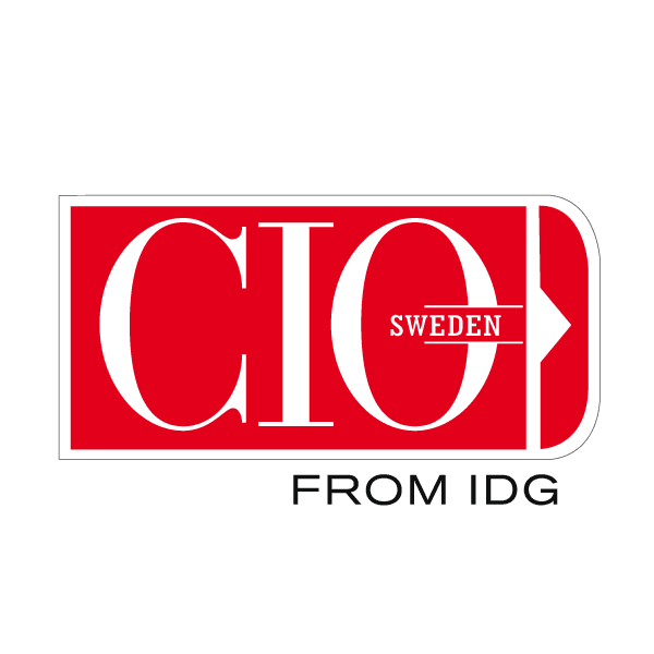 cio-sweden-from-idg-600