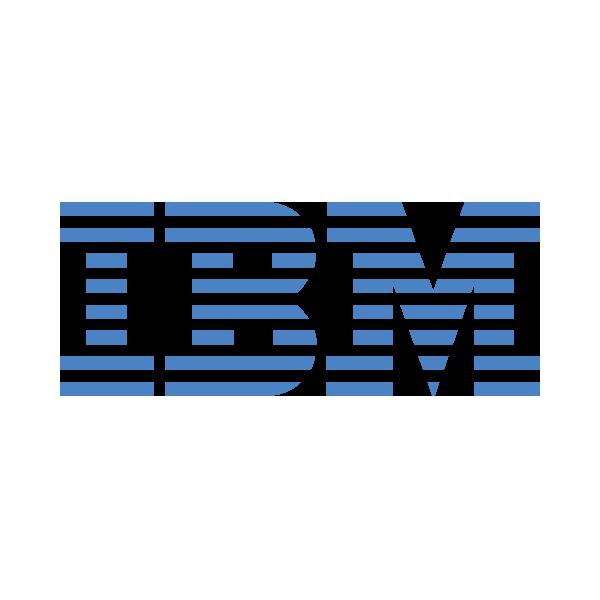 IBMlogo
