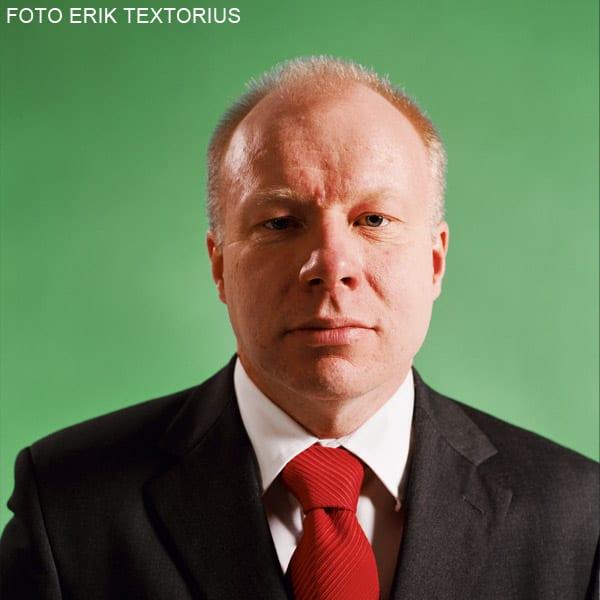 Bengt Karlstrand