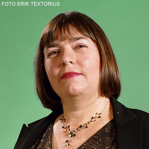 Carina Landberg