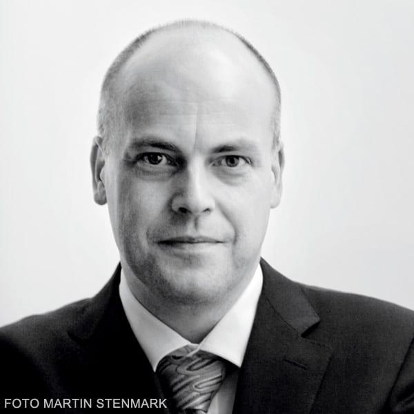 Carl-Magnus Hallberg