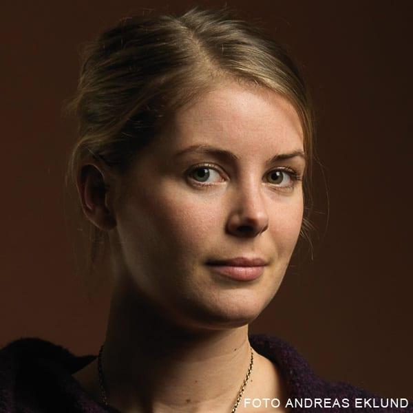 Emma Åberg