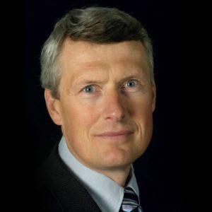 Göran Wennberg