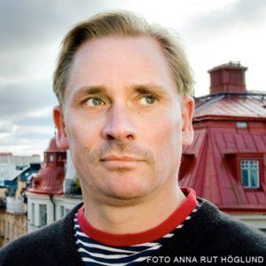 Joakim Petterson-Winter