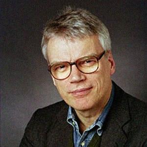 Jonas Hallberg