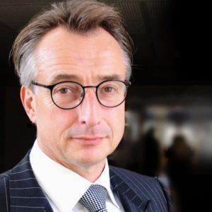 Ulf Tingström