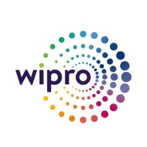 Wiprologo
