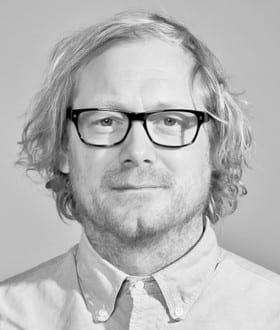 Martin Ragnevad