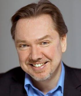 Fredrik Birkhammar