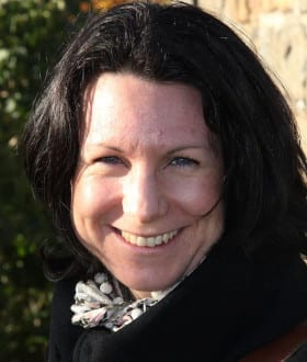 Linda Häggström
