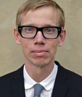 Tobias Degsell