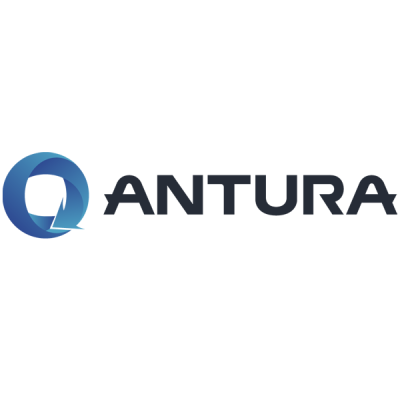 Anturalogo