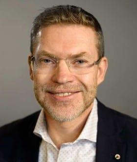 Martin Althen