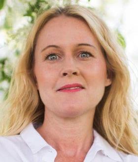 Jessica Enbacka