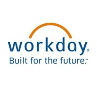 workday_logo_nyny