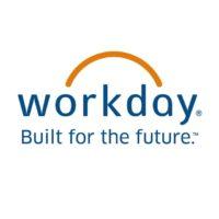 workday_logo_nyny