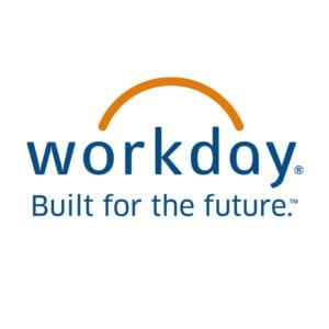 Workdaylogo