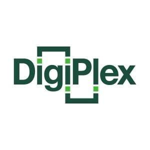 Digiplexlogo