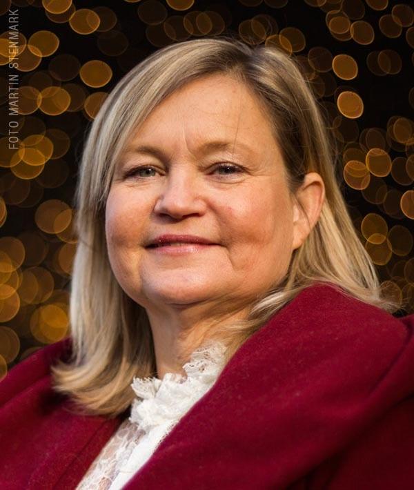 Kari Finnskog