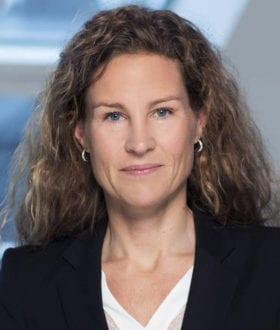 Ann-Marie Ovin