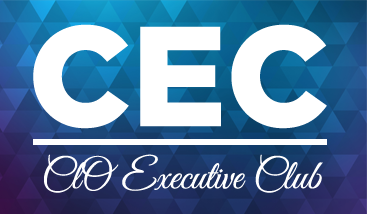 CIO Ececutive Club