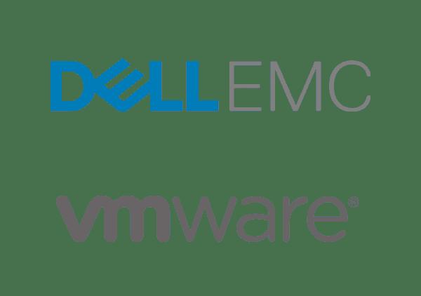 Dell EMC / VMware