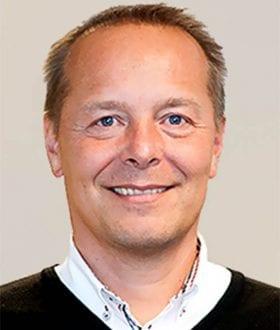 Mika Jolanki