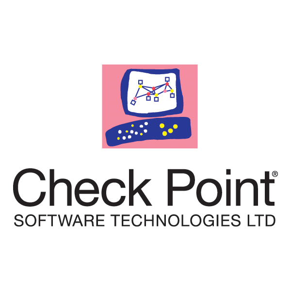 Check Pointlogo