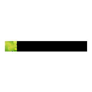 Entiroslogo