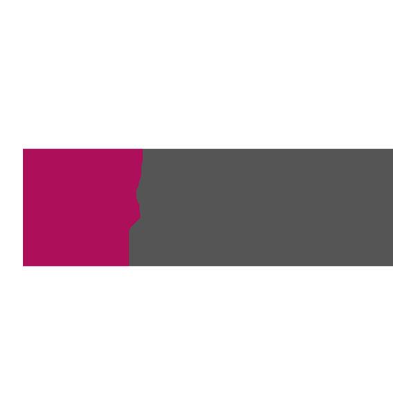 Signaviologo