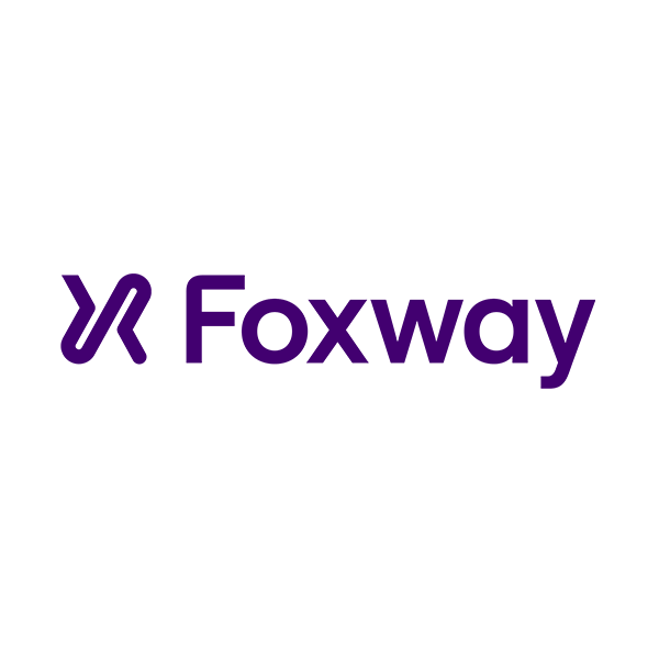 Foxwaylogo