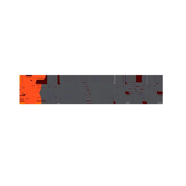 Genesyslogo